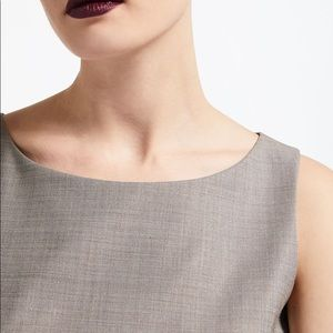 MaxMara Dresses - Maxmara Fazio Dress